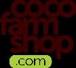 CocoFarmShop.com